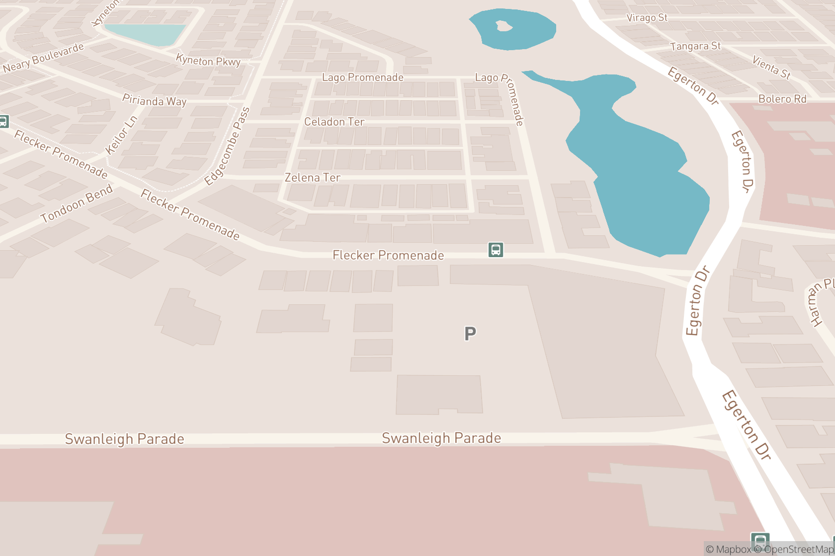 Aveley Clinical Psychology map location