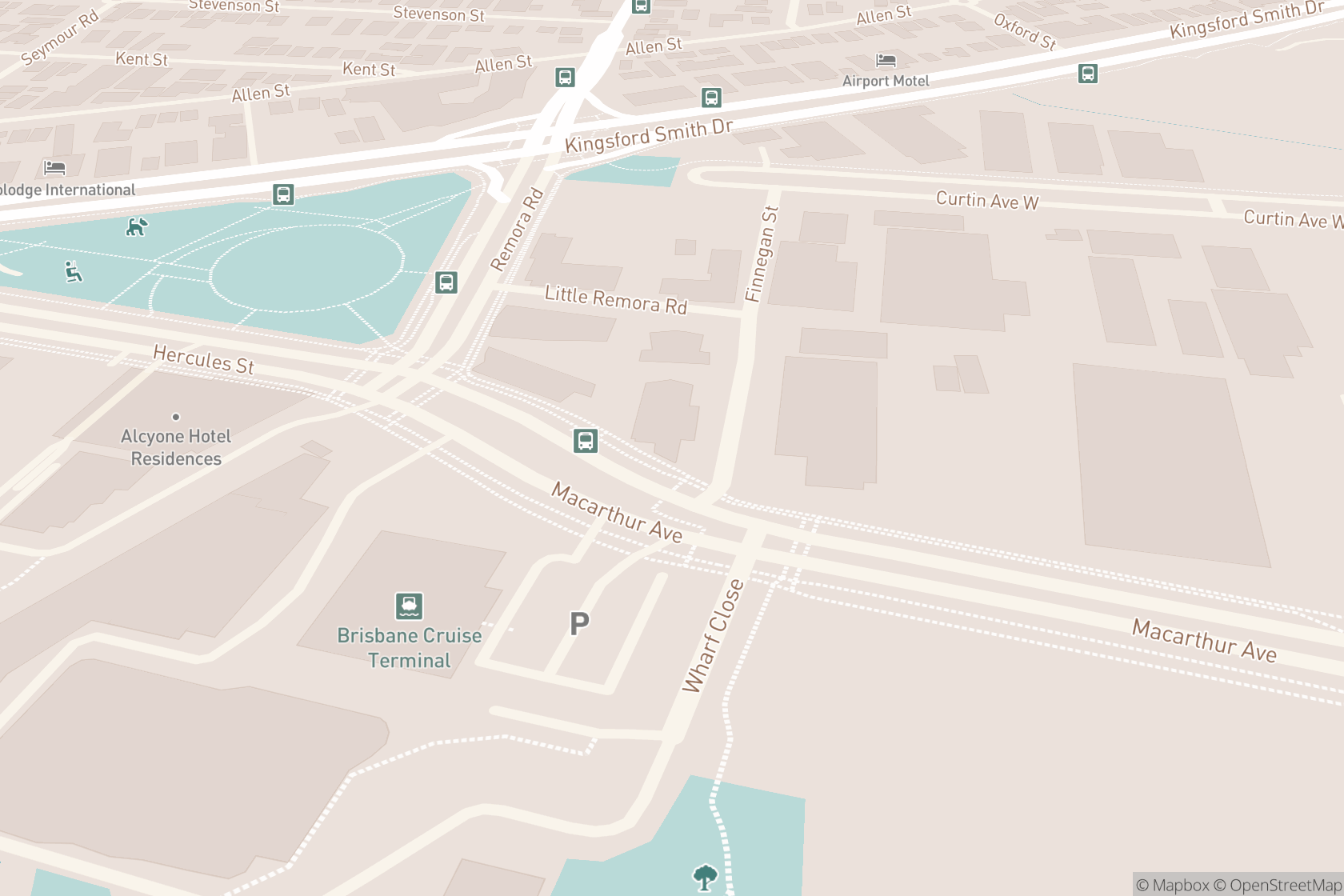 Quantum Tattoo Removal Clinic map location