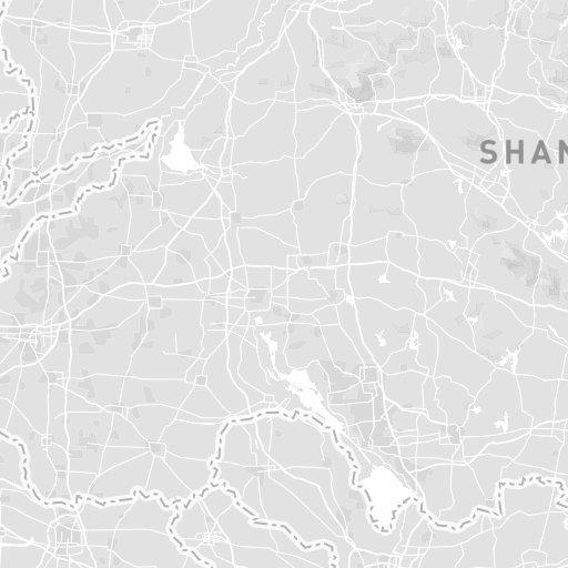 Givaudan Supply Chain In ChinaHuangyan On Sourcemap - Huangyan map