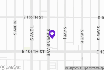 Map and Directions to La Michoacana Premium - CHI
