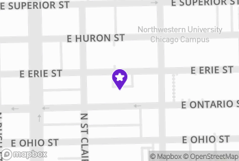Map and Directions to Fabulash & Brow Beautique, Inc