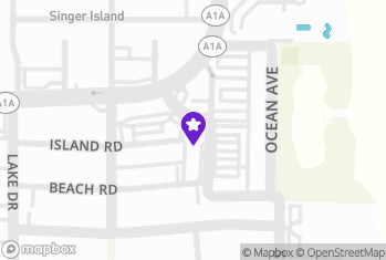 Map and Directions to YOUR CBD STORE-West Palm Beach