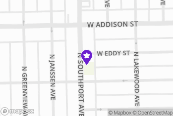 Map and Directions to Discover CBD- Lakeview