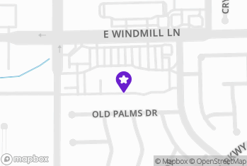Map and Directions to Vape City - Windmill