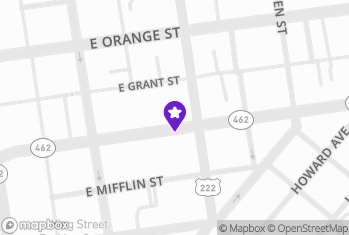 Map and Directions to Twice Found, Llc