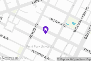 Map and Directions to EuphoriK Salon & Day Spa, LLC
