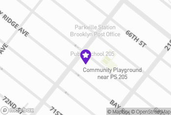 Map and Directions to Brooklyn Video Games