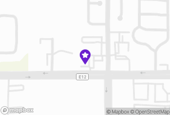 Map and Directions to Teacup Coffee & Boba Tea