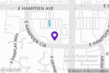 Map and Directions to eVAPORation Vape Shoppe