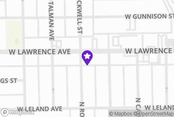 Map and Directions to Best Care Spa - Chicago