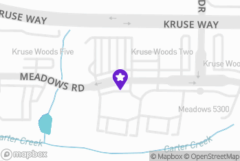 Map and Directions to Paradox Vape - Lake Oswego