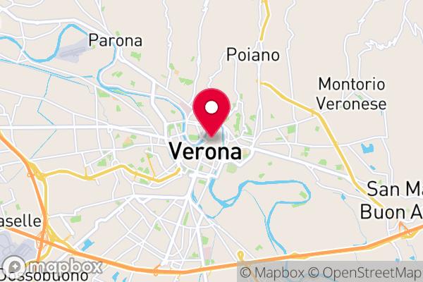 Province of Verona