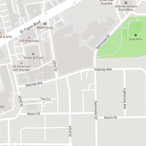 St Catherine University Campus Map.Campus Map Bethel University