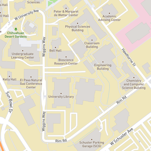 Campus Map on satellite imagery, global map, grid reference, geographic feature, geographic coordinate system, geographic information system, history of cartography, early world maps, map projection, cartography of the united states,