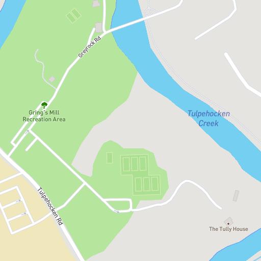 Campus Map | Penn State Berks