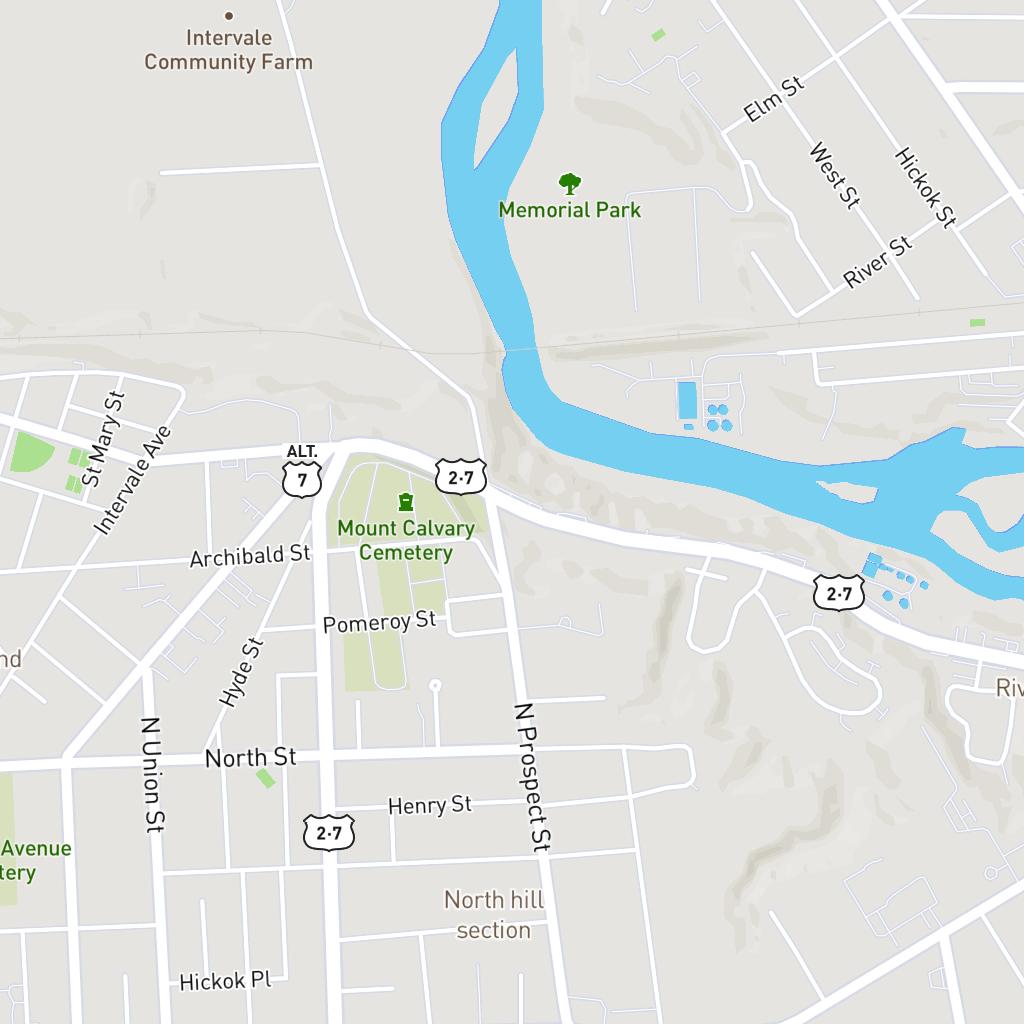 Grossmont College Campus Map iu bloomington map