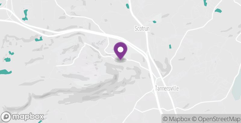 Map of Alpine Ski Shop