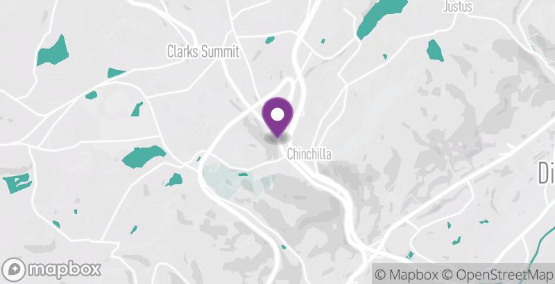 Map of Gourmet Family Restaurant