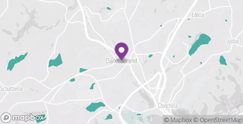 Map of Summit 2nd Saturday