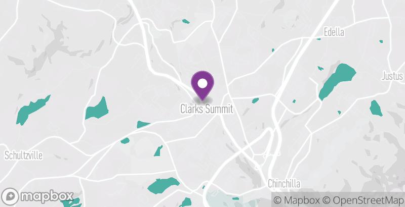 Map of Pickeyweedz