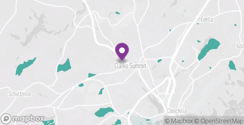 Map of Atami Sushi