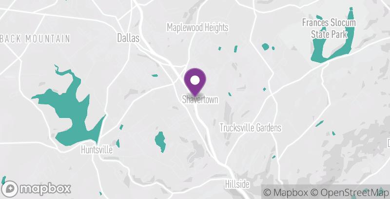 Map of Bella & Company