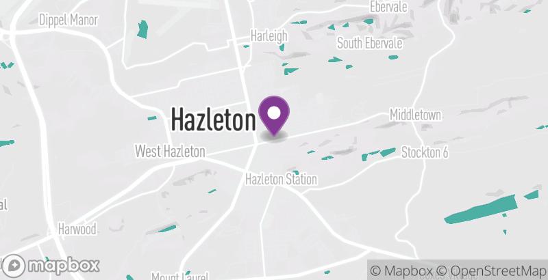 Map of Station 33 Restaurant