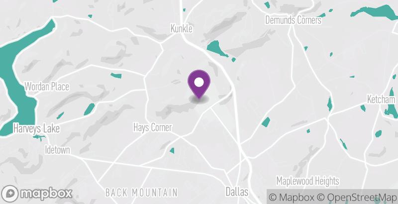 Map of Irem Shrine Wine Festival