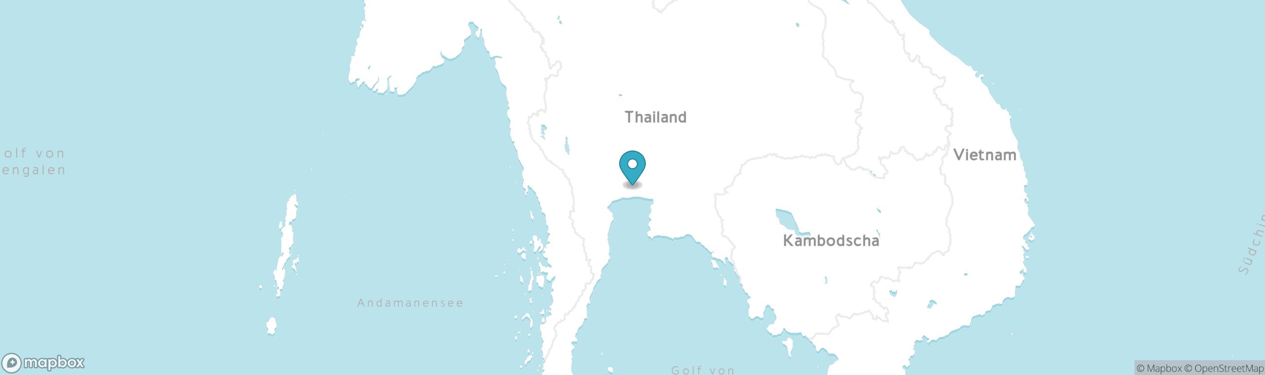 Capella Bangkok