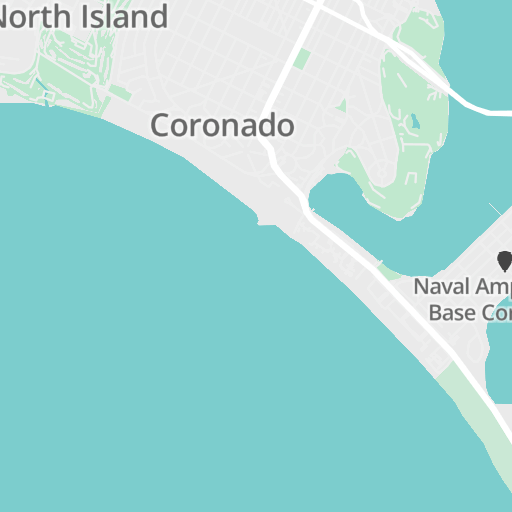 Coronado Island Marriott Resort Expert Review | Fodor\'s Travel