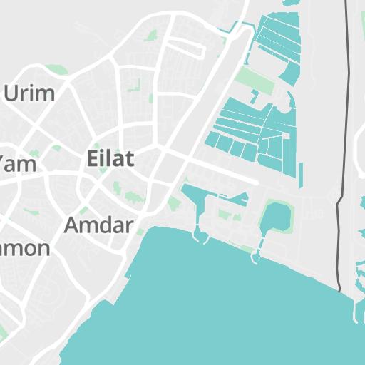 Dan Eilat Hotel Review | Fodor\'s Travel