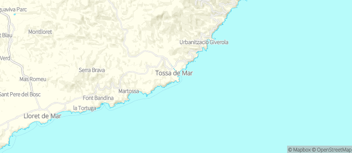 Passenger Boat Charter in Tossa de Mar, Spain | GetMyBoat