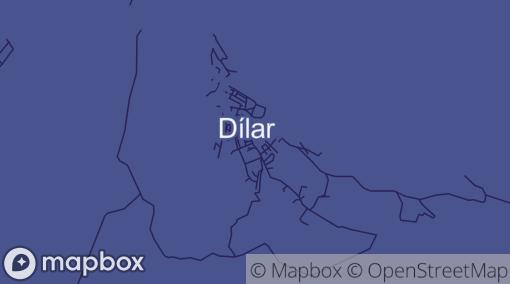 Dílar