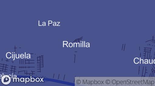Romilla