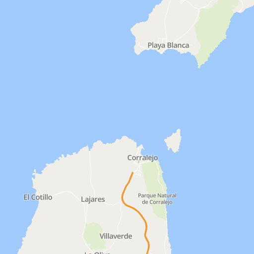Map Of Spain Lanzarote.Marijuana Dispensaries Near Me In Lanzarote Tf For Medical