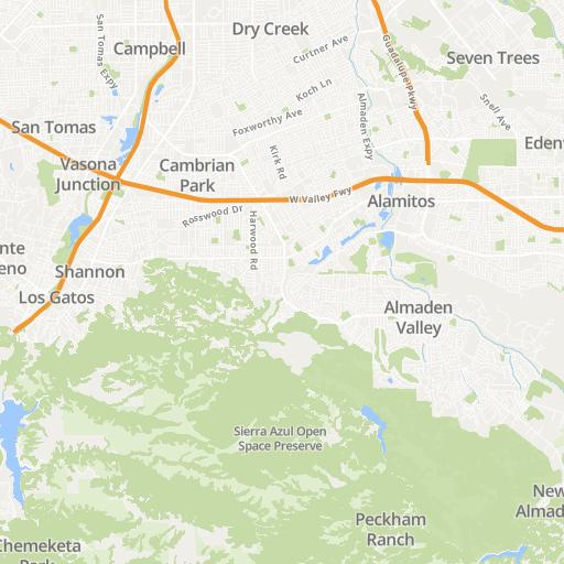 Marijuana Dispensaries Near Me In San Jose Ca For Medical