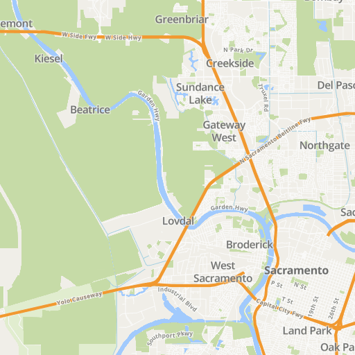 6b5074adcd6 Marijuana Deliveries Near Me in Sacramento