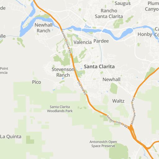 Marijuana Dispensaries Near Me In Sylmar Pacoima Panorama City