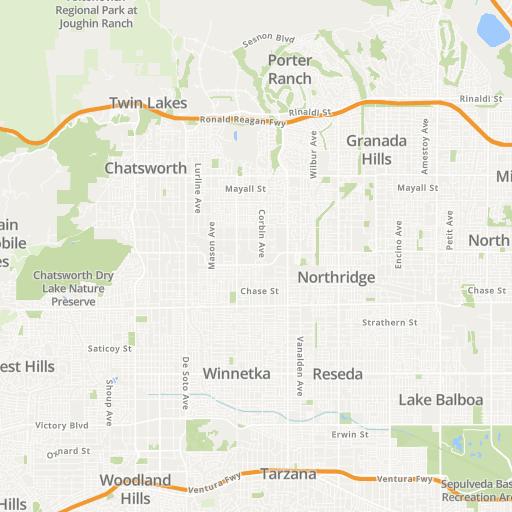 Reseda Zip Code Map.Marijuana Dispensaries Near Me In Northridge Chatsworth Reseda