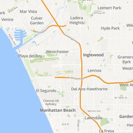 Marijuana Dispensaries Near Me in East LA, CA for Medical ...