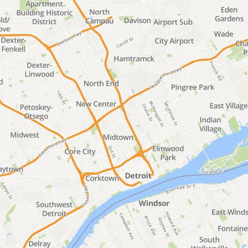 1cf2c81651c9a8 Marijuana Dispensaries Near Me in East Detroit