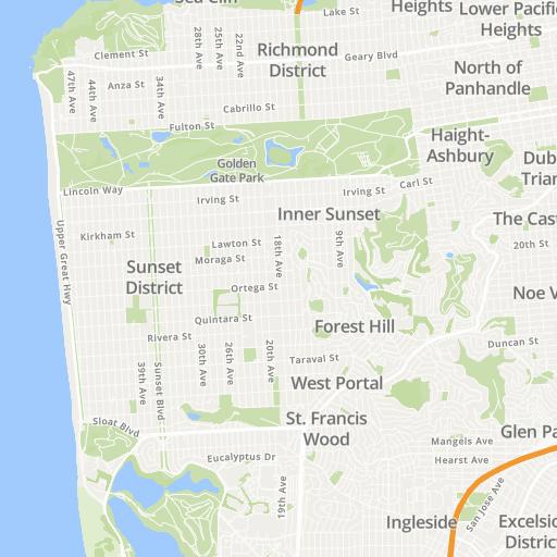 Marijuana Dispensaries Near Me In San Francisco Ca For Medical