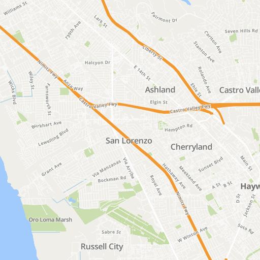 Marijuana Dispensaries Near Me In Hayward Castro Valley Ca For