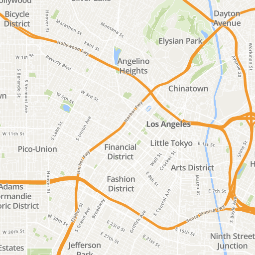 Marijuana Dispensaries Near Me In Downtown La Ca For Medical