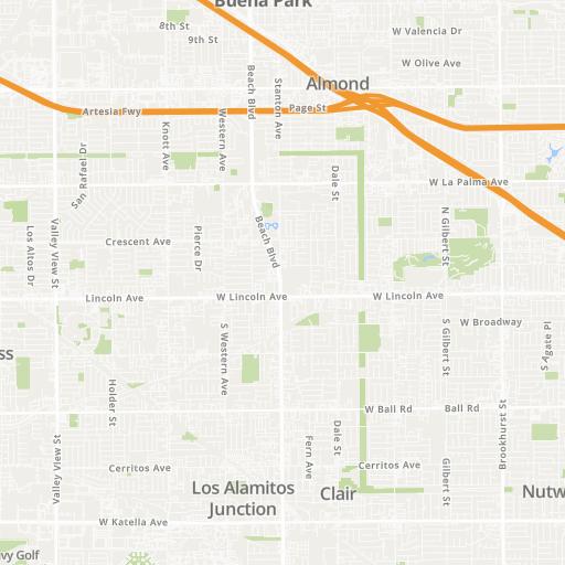 Marijuana deliveries in Anaheim, California