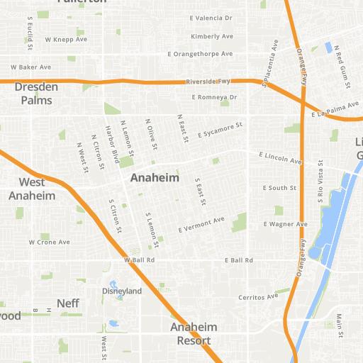 Where Is Yorba Linda California Map.Marijuana Dispensaries Near Me In Yorba Linda Placentia Ca For
