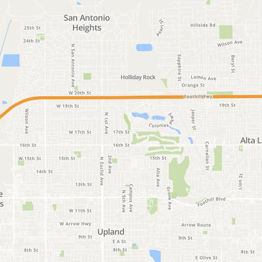 Cucamonga California Map.Marijuana Deliveries Near Me In Rancho Cucamonga Ca For Medical