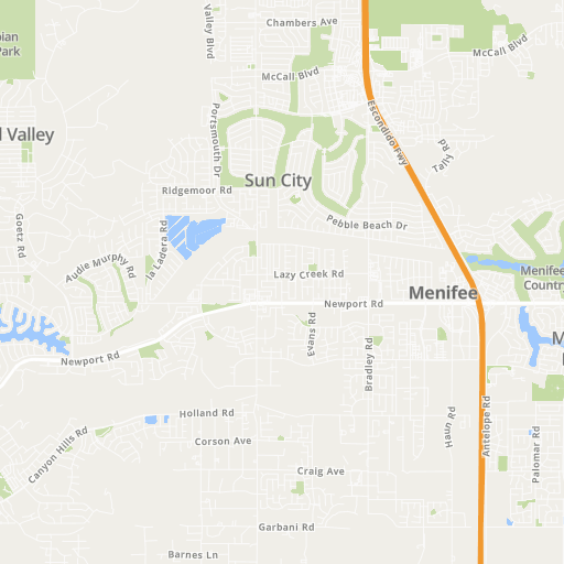 Dispensaries Near Me in Menifee / Winchester, CA for ... on map of posey ca, map of westport ca, map of wishon ca, map of pine valley ca, map of la cresta ca, map of lakeview ca, map of verdemont ca, map of snelling ca, map of gardnerville ca, map of de luz ca, map of descanso ca, map of upper lake ca, map of doyle ca, map of march afb ca, map of manchester ca, map of pine grove ca, map of white water ca, map of garner valley ca, map of hotels in temecula ca, map of talmage ca,