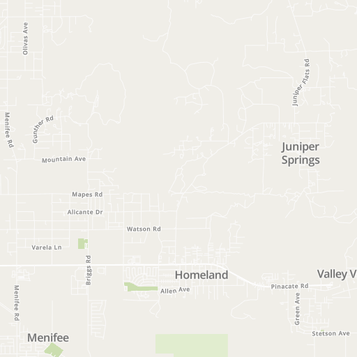 Hemet Ca Zip Code Map.Marijuana Dispensaries Near Me In Hemet Ca For Medical