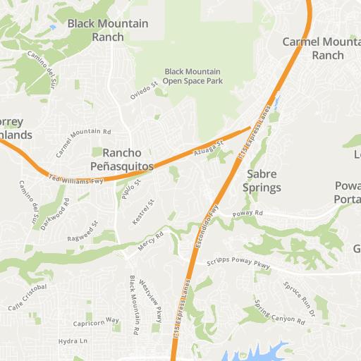 Poway California Map.Marijuana Dispensaries Near Me In Poway Mira Mesa Ca For Medical